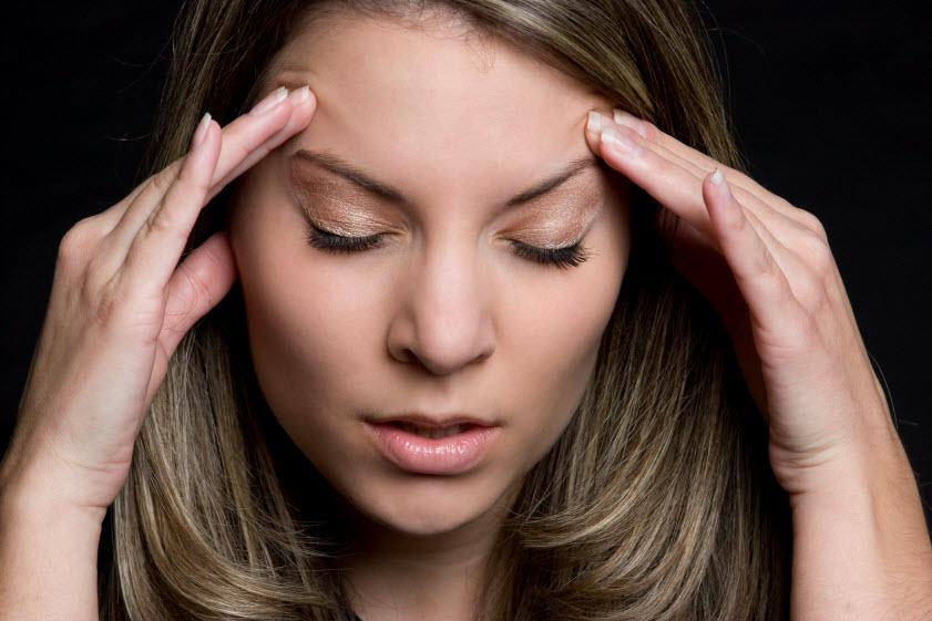 TMD Treatment | Collegeville Sleep Well