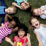 Pediatric sleep apena   pediatric airway disorders   Collegeville Sleep Well