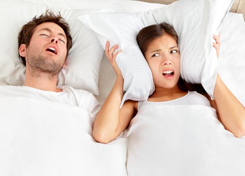sleep apnea treatment | Collegeville Sleep Well